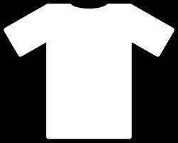image of a tshirt - Acur.lunamedia.co