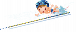 River Grove Community Centre Swimming lessons Swimming pool Clip art ...