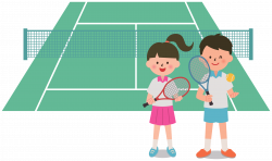 Tennis players Icons PNG - Free PNG and Icons Downloads