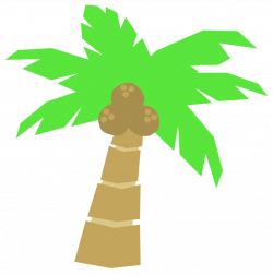 Tree Clipart For Kids at GetDrawings.com   Free for personal use ...