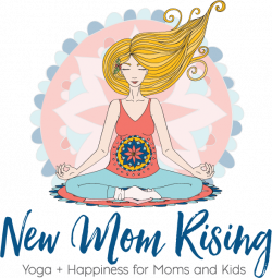 Blog — New Mom Rising