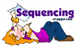 Sequence Clipart | Clipart Panda - Free Clipart Images