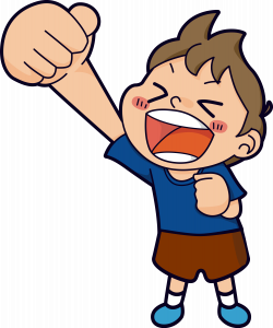28+ Collection of Boy Standing Clipart Png   High quality, free ...