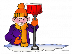 28+ Collection of Cold Winter Clipart | High quality, free cliparts ...