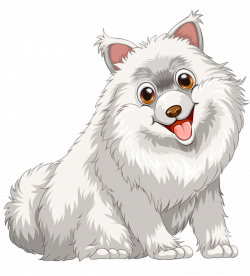 10.png | Pinterest | Dog, Clip art and A5
