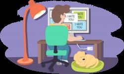 Online Harassment | Kids Helpline
