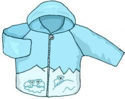 80+ Winter Coat Clip Art | ClipartLook