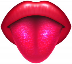 28+ Collection of Tongue Clipart Transparent | High quality, free ...