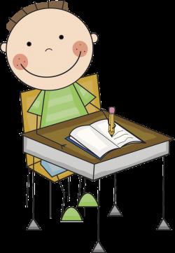 PNG Writing Kids Transparent Writing Kids.PNG Images. | PlusPNG