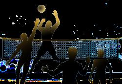 Sports | Antioch Herald