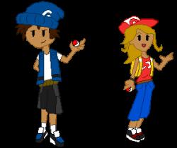 Pokémon Anima | Fantendo - Nintendo Fanon Wiki | FANDOM powered by Wikia