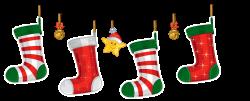 Teacher Playground: December Activities and Resources - FUN!!!