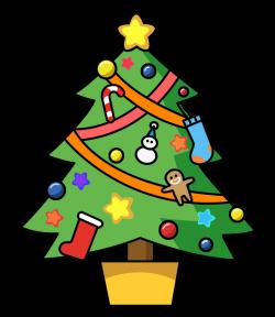 Merry Christmas Clip Art 2017 - Best Clip Art For Christmas 2017