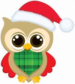 Pinterest Christmas Clipart at GetDrawings.com | Free for personal ...