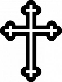 Image result for christmas symbols catholic | Christmas | Pinterest ...