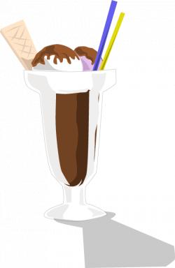 Download Dessert Clip Art ~ Free Clipart of Snacks, Candy, Dessert ...