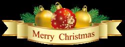 merry-christmas-clip-art-images1-klein-school-0ctsdf-clipart ...