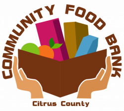 Food Bank Clipart get involved with community food bank of citrus ...