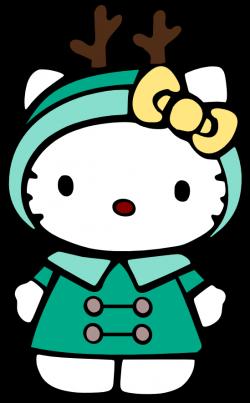 hello kitty dibujos para imprimir , todo el mundo de hello kitty en ...
