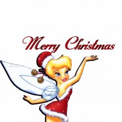 Image - Merry-Christmas-i love me-60s-world-27886456-600-600.gif ...