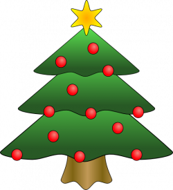 Christmas Things Clipart at GetDrawings.com | Free for personal use ...