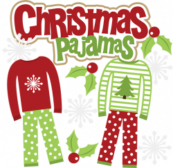 Christmas Pajamas - christmaspajamas1212 - Christmas - Miss Kate ...