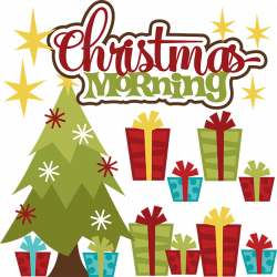 Collection of Free christmas ornament Cliparts on Clip Art Library