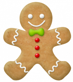 Christmas Gingerbread PNG Picture   Graphics   Pinterest   Christmas ...