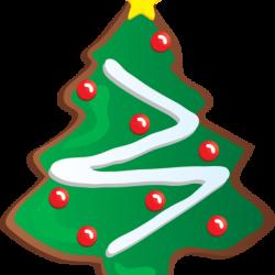 Christmas Cookie Clip Art unicorn clipart hatenylo.com