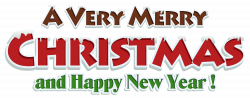 HAVE A VERY MERRY CHRISTMAS FROM COSMETIC GYN CENTER | Dr Dallas ...