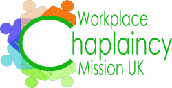 Workplace Chaplaincy Mission UK | Provided by Industrial Mission ...