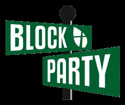 block-party-clipart-1 - Sts Joseph & Paul Catholic Church