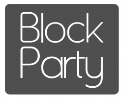 Block Party…What's The Point? | SixEight Church Vancouver, WA