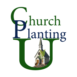 Ministry Central: Church Planting University