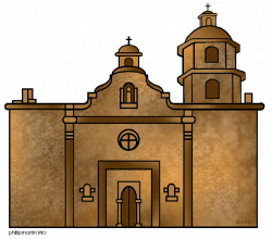 Missions Clip Art Free | Clipart Panda - Free Clipart Images