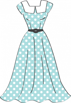 Costura e roupas - bluedotdress.png - Minus   felt- people 2 ...