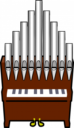 Image - Pipe Organ.PNG | Club Penguin Wiki | FANDOM powered by Wikia