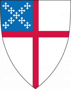 Episcopal Church (United States) - Wikipedia