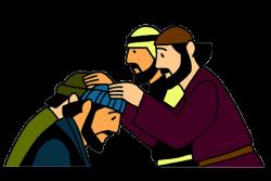 Church Elders Cliparts | Free download best Church Elders Cliparts ...