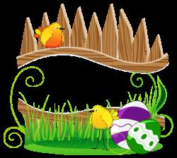 Easter Decor PNG Clipart Picture | Clip_ART | Pinterest | Easter ...