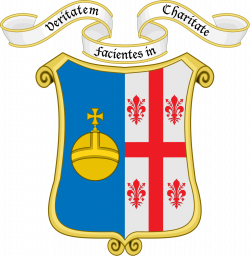 Institute of Christ the King Sovereign Priest - Wikipedia
