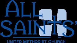 All Saints' United Methodist Church