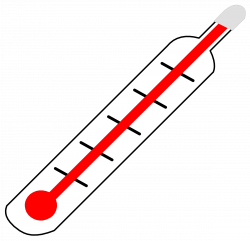 Fundraising Thermometer Clip Art | Clipart Panda - Free Clipart Images