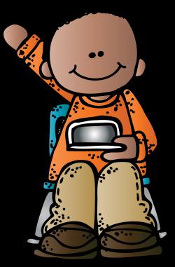 chico-4-tk-c-Melonheadz-Ilustrando-LLC-2014-colored.png   Melonheadz ...