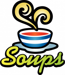 STONE SOUP (FOR MILK)! |