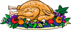 28+ Collection of Church Luncheon Clipart | High quality, free ...