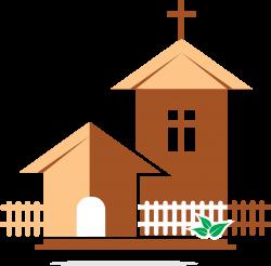 C.s.i ST Stephens church – coimbatore-641045