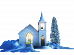 Church Graphics and Clip Art | Free High Resolution graphics and ...