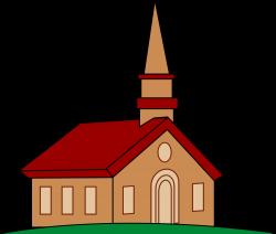 File:Religion 08.svg - Wikimedia Commons