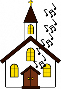 Free Images For Church, Download Free Clip Art, Free Clip Art on ...